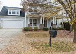 Foreclosed Home in Huntersville 28078 15302 CARRINGTON RIDGE DR - Property ID: 4232301