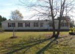 Foreclosed Home in Dunn 28334 99 CRYSTAL SAND LN - Property ID: 4232305