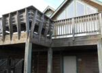 Foreclosed Home in Corolla 27927 2013 MIDLAND RD - Property ID: 4232307