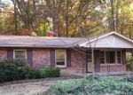 Foreclosed Home in Pelham 27311 1174 GOODMAN RD - Property ID: 4232309