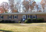 Foreclosed Home in Mount Holly 28120 339 OAKWOOD DR - Property ID: 4232315