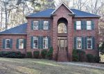 Foreclosed Home in Kernersville 27284 5321 WEATHER RIDGE RD - Property ID: 4232327
