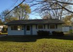 Foreclosed Home in Toledo 43607 38 CLIFTON RD - Property ID: 4232342