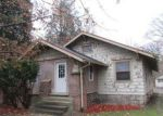 Foreclosed Home in Salem 44460 1437 W STATE ST - Property ID: 4232344
