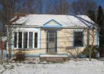 Foreclosed Home in Willoughby 44094 38867 ADKINS RD - Property ID: 4232351