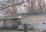 Foreclosed Home in Youngstown 44512 811 KIWANA DR - Property ID: 4232355