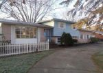 Foreclosed Home in Canton 44709 3024 BAMBI ST NW - Property ID: 4232372