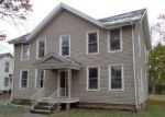 Foreclosed Home in Oberlin 44074 227 N MAIN ST - Property ID: 4232373