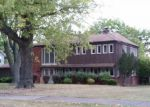 Foreclosed Home in Brecksville 44141 7779 COACHMAN CT - Property ID: 4232374