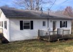 Foreclosed Home in Athens 45701 11550 CHASE RD - Property ID: 4232381