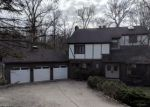 Foreclosed Home in Northfield 44067 260 CRANBERRY TRL - Property ID: 4232383