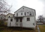 Foreclosed Home in Middletown 45044 2117 HILL AVE - Property ID: 4232385