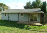 Foreclosed Home in Byesville 43723 108 KARI LN - Property ID: 4232393
