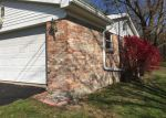 Foreclosed Home in Batavia 45103 4934 STATE ROUTE 276 - Property ID: 4232394