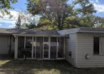 Foreclosed Home in Northfield 44067 9011 N PLAZA DR - Property ID: 4232396