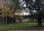Foreclosed Home in Bedford 44146 202 SOLON RD - Property ID: 4232413