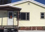 Foreclosed Home in Salineville 43945 306 JEFFERSON ST - Property ID: 4232414