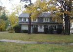 Foreclosed Home in Beachwood 44122 2712 SULGRAVE RD - Property ID: 4232422