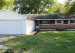 Foreclosed Home in Xenia 45385 1907 LOWER BELLBROOK RD - Property ID: 4232425