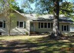 Foreclosed Home in Laurinburg 28352 12581 LONGLEAF DR - Property ID: 4232449