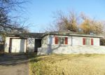 Foreclosed Home in Lawton 73507 417 NW MISSION BLVD - Property ID: 4232453
