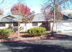 Foreclosed Home in Medford 97504 2825 ROSEWOOD ST - Property ID: 4232478