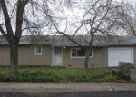Foreclosed Home in White City 97503 8101 BARBUR ST - Property ID: 4232484