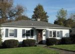Foreclosed Home in New Castle 16101 731 CASTLE ST - Property ID: 4232486