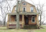 Foreclosed Home in New Castle 16101 1413 W WASHINGTON ST - Property ID: 4232488