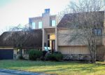 Foreclosed Home in Monroeville 15146 143 REGAL CT - Property ID: 4232491