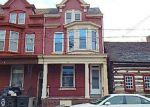 Foreclosed Home in Lebanon 17042 1108 CHESTNUT ST - Property ID: 4232494
