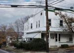 Foreclosed Home in Wilkes Barre 18706 1445 S MAIN ST - Property ID: 4232497