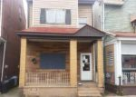 Foreclosed Home in Pittsburgh 15215 215 13TH ST - Property ID: 4232506