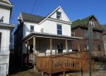 Foreclosed Home in Erie 16504 338 E 27TH ST - Property ID: 4232507
