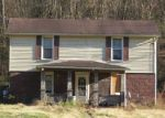 Foreclosed Home in Smithton 15479 186 DUTCH HOLLOW RD - Property ID: 4232519