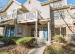 Foreclosed Home in Royersford 19468 403 FOXCROFT CIR - Property ID: 4232524