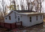 Foreclosed Home in East Stroudsburg 18302 3105 SASSAFRASS DR - Property ID: 4232525