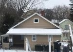 Foreclosed Home in Sharon 16146 279 ANDREW ST - Property ID: 4232528