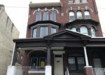 Foreclosed Home in Philadelphia 19140 3540 N 19TH ST - Property ID: 4232529