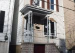 Foreclosed Home in Pottsville 17901 68 MAIN ST - Property ID: 4232542