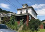 Foreclosed Home in Mc Kees Rocks 15136 1130 13TH ST - Property ID: 4232548
