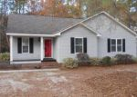 Foreclosed Home in Lugoff 29078 53 FALCON CREST RD - Property ID: 4232574