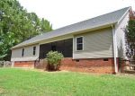 Foreclosed Home in Fort Mill 29715 628 HENRY FARM RD - Property ID: 4232577