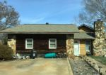 Foreclosed Home in Easley 29642 101 GARDEN CT - Property ID: 4232580