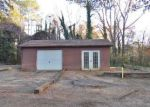 Foreclosed Home in Rock Hill 29732 935 ALLENDALE CIR - Property ID: 4232583