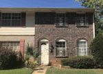 Foreclosed Home in Columbia 29210 1217 GROVE PARK LN - Property ID: 4232589