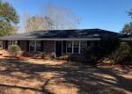 Foreclosed Home in Ridgeland 29936 144 LAKEVIEW DR - Property ID: 4232594