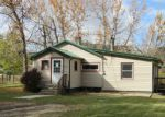 Foreclosed Home in Custer 57730 131 GORDON ST - Property ID: 4232598