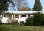 Foreclosed Home in Spring City 37381 251 HORSESHOE BEND RD - Property ID: 4232602
