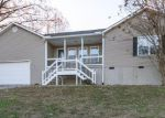 Foreclosed Home in Loudon 37774 110 OOTSIMA WAY - Property ID: 4232609